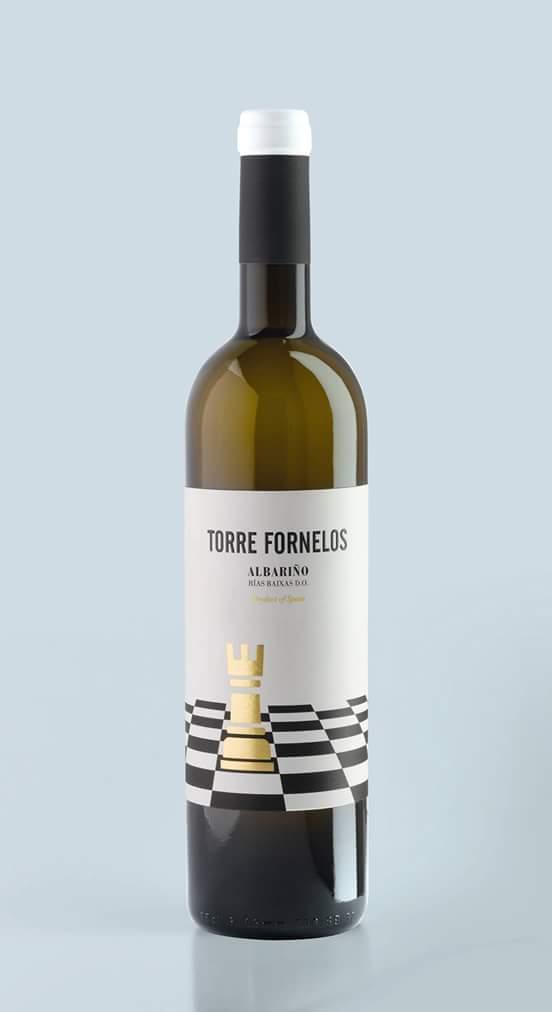 TORRE FORNELOS
