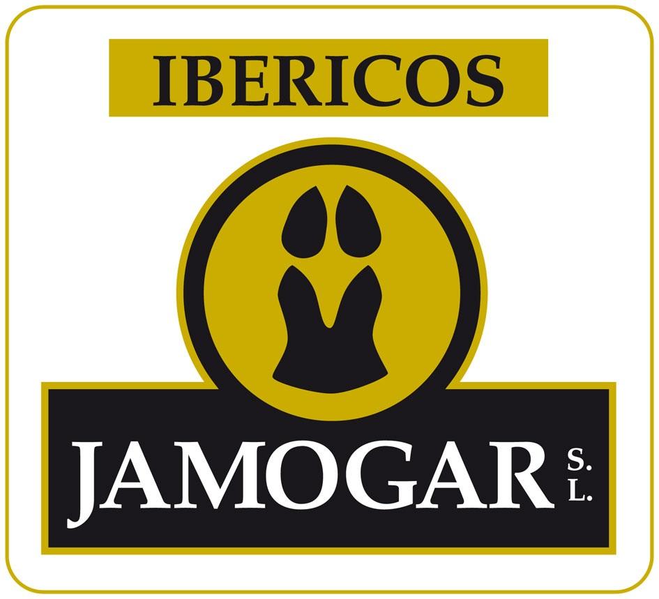 JAMÓN IBÉRICO DE BELLOTA JAMOGAR